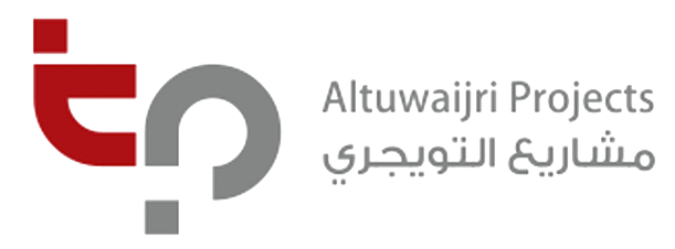 Altuwaijri-Altuwaijri Projects For General Trading & Contracting Co.
